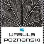 Die Verratenen von Ursula Poznanski (Bildrechte: Loewe Verlag)
